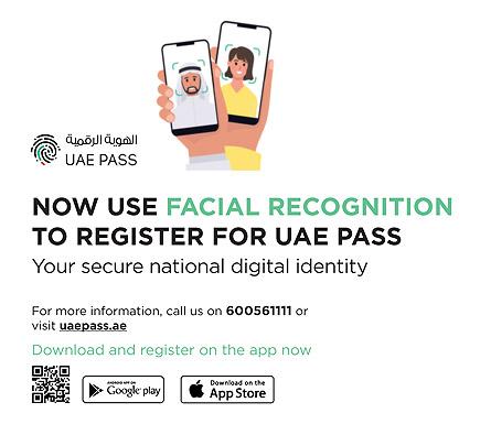 UAE Pass EN
