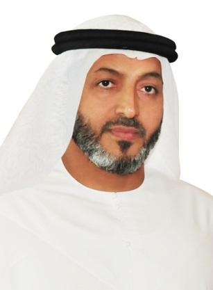 HE Dr Mohammed Matar al Kaabi
