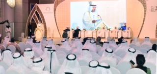 ملتقى الإمارات تطوق التطرف