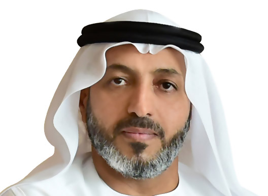Chairman of Awqaf stresses the promotion of services provided to the public